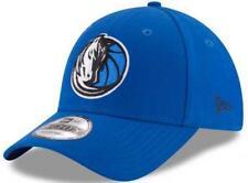 New Era NBA Dallas Mavericks The Liga velcroback 940 9forty CAP AJUSTABLE
