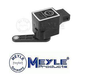 MEYLE - BMW Xenon Light Sensor