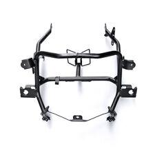 Fit For Kawasaki Ninja 300 250 EX 2013-2017 Upper Fairing Stay Headlight Bracket