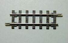 Roco 32203 H0e Schmalspurgleis gerade 47,9 mm unbenutzt
