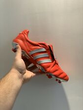 Adidas Predator Mania Remake FG Football Boots (Pro Edition) Size UK 9