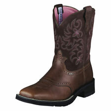 Ariat Women's Leather Shoes