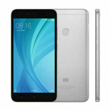 "Redmi Note 5A Y1 (Индия) Redmi Note 5A премьер - 32 ГБ 64 ГБ ROM 5.5"" Android телефон"