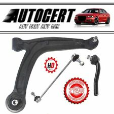 ABARTH 500 312.AXD1A 1.4 Anti Roll Bar Link Front Left or Right 2008 on KeyParts