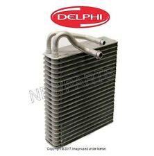 NEW Mini Cooper 2002-2008 A/C Air Condition Evaporator Core Delphi TSP0525202