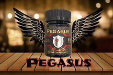 Pegasus Red / 6 Bottles