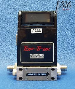 6266 SIERRA MFC TOP-TRAK 822S-L-8-OV1-PV1-V1