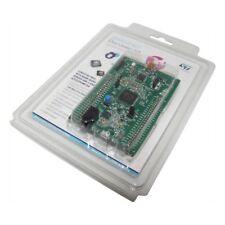 STM32F407G-DISC1 STM32F407, STM32F417 Discovery Kit STM32F4 MCU 32-Bit ARM®
