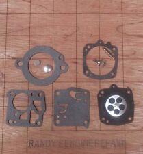 Tillotson CARBURETOR CARB REBUILD repair kit stihl 084 RK1HT NEW