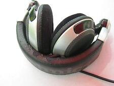 2 almohadilla de gamuza/terciopelo F. ZB Technics rp-dj1210 repuesto RP DJ 1210