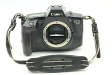 (EXCELLENT+++++) Canon EOS650 35mm Film Camera from japan 225