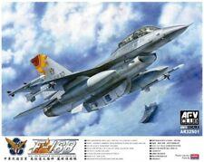 AFV-AR32S01 - 1/32F16B ROCAF Block 20 & AN/VDS-5 LOROP-EO - AR32S01