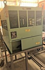 Gaffers & Sattler Central Cooling Air Conditioner