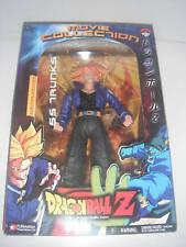 DragonBall Action Figure SS Trunks Movie Collection 8