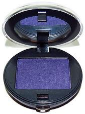 """Urban Decay Deluxe Eyeshadow Eye Shadow """"Frigid"""" (dark blue/purple) NIB!"""