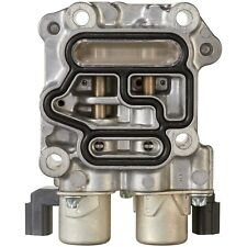 Engine Variable Timing Solenoid Spectra VTS1215 fits 08-12 Honda Accord 2.4L-L4