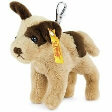 Dog Steiff Teddy Bears