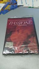 DVD PASSIONE, Il Cinema di Ingmar Bergman n. 30, NUOVO BLISTERATO! Liv Ulmann