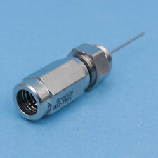 K28x33x13 KT283313 1 Stk Nadellager  K28x33x13 INA Premium Nadelkranz