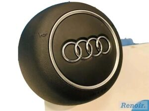Audi  airbag
