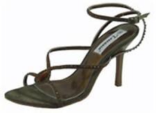 Unbranded Suede Slim Heels for Women