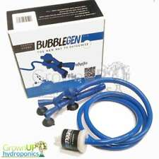 More details for bubble gen v1 - aerate your water tank with a water pump