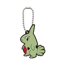 Mudkip Sun /& Moon Pokemon Rubber Keychain