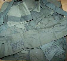 M1 Garand Bandoleer, 6-Pocket, Od Green Cotton, 1960'S Dated, U.S. Issue *Nice*
