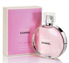Chanel Chance Eau Tendre Eau de parfum 100ML/3,4 OZ Spray