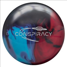 NEW! RADICAL CONSPIRACY HYBRID! 15# & 16#! FREE SHIPPING!! SUPPLIES LIMITED!