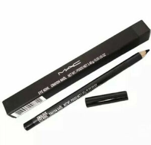 MAC EYE LINER KOHL CRAYON PENCIL SMOLDER BRAND NEW BOXED