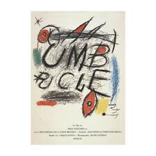 Umbracle DVD NEUF