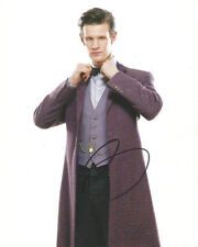 Dr Who S Surname Initial Collectable Autographs