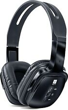 iBall PULSE BT4 Wireless Bluetooth Stereo Headset with Mic, VAT PAID BILL