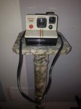 Polaroid 1000 Supercolor