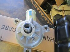 Power Steering Pump  FORD F450 99 00 01 02 F250SD F350SD F450SD 7.3L DIESEL