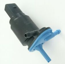 Waschwasserpumpe VW OE Nr.: 1J6955651