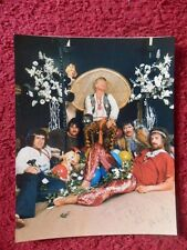 ROBIN ASKWITH ACTOR  AUTOGRAPHED PHOTO
