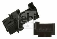 Febi Brake Light Switch  37596