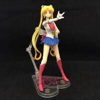 SHFigarts Sailor Moon Crystal Season III Action Figure 1/8 scale PVC Figure N B