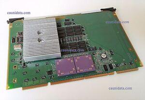 DEC B2040-BA KN480-AA CPU MODULE EV5 300MHZ ALPHASERVER 2000 / 2100 / 2100A