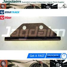 Jaguar XJ40/X300 upper timing chain guide. EAC4535