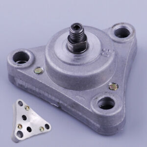 Fuel Oil Pump Fit For GY6 50 60 80 CC 139QMB 1P39QMB 4 Stroke Scooter Moped ATV