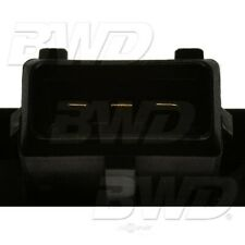 Throttle Position Sensor BWD EC3184