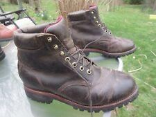 1f79397e52c katahdin boots | eBay