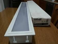Plafoniera Da Esterno Novalux : Plafoniera novalux in vendita illuminazione da interno ebay