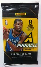 Panini Pinnacle 2013/14 NBA Basketball Cards Pack