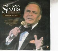 To Love A Child 7 : Frank Sinatra