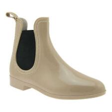 37 Stivali e stivaletti da donna anfibi, scarponcini con cerniera