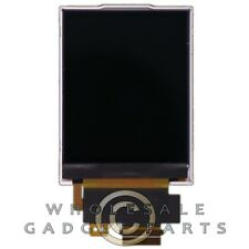 LCD for LG AX260 Scoop Glass Display Visual Video Replacement Part Parts